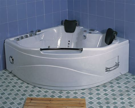 vasche idromassaggio angolare vasca idromassaggio angolare 150 cm