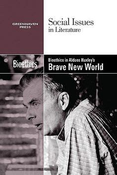 themes explored in brave new world 1000 ideas about brave new world book on pinterest the