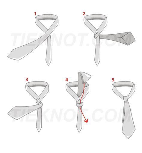 como se hace el nudo de la corbata como hacer nudos de corbata de todo tipo mega