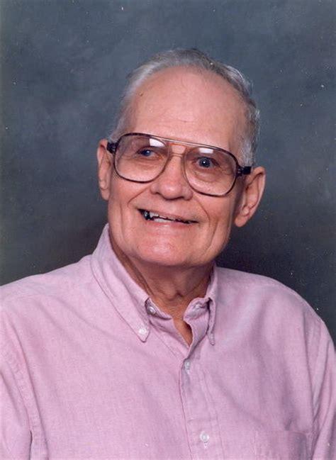 calvin obituary baytown tx obituaries