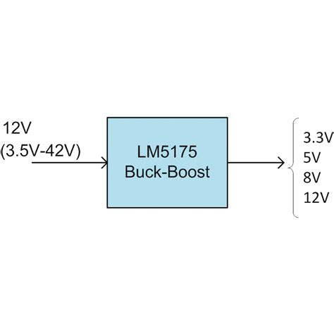 buck converter inductor selection buck boost converter inductor selection 28 images ppt dc dc converter ii buck boost cuk