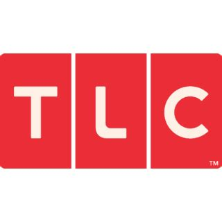 Tlc Background Check Tlc Bulgaria Live Firstone Tv Tv When And Where You Want