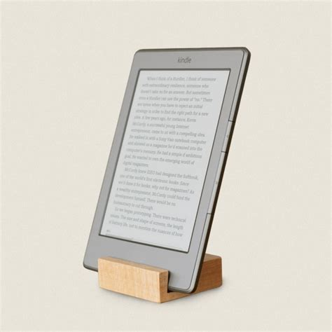 Will The Real Iphone Stand Up Chip by 37 Best Gifts For New Dads Images On Him