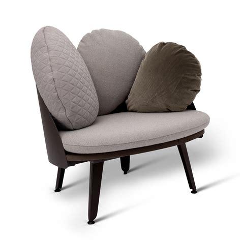 fauteuil fille fauteuil nubilo gris noir gris friture design enfant