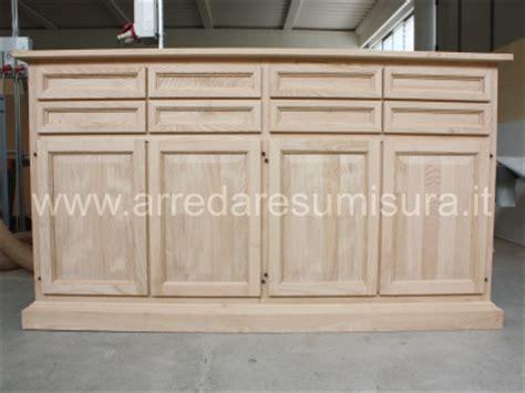 credenze in legno grezzo mobili arredamenti it all posts tagged credenza in