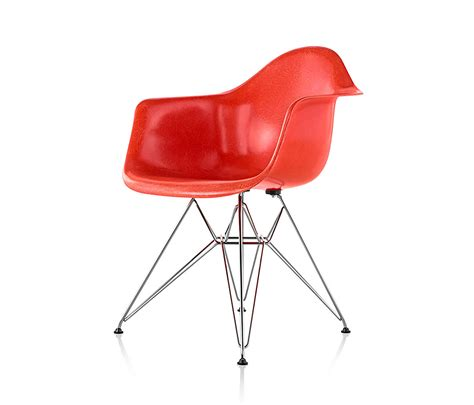 eames armchair fiberglass eames molded fiberglass armchair restaurant chairs from