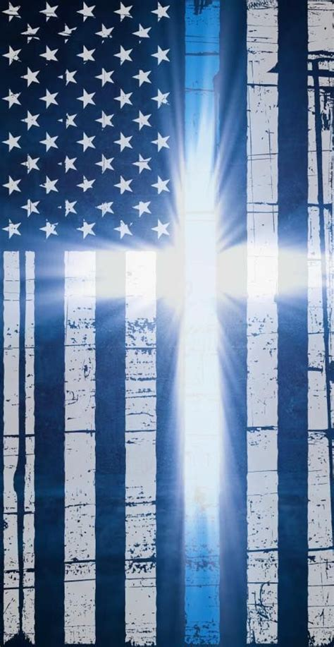 wallpaper iphone 5 police photo collection thin blue line flag wallpaper faded