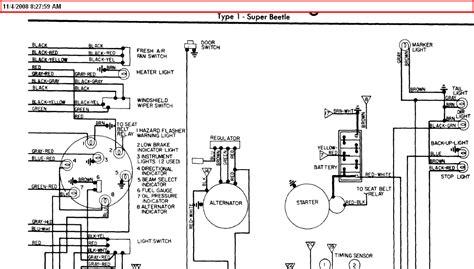 2004 vw touareg fuel diagram html imageresizertool