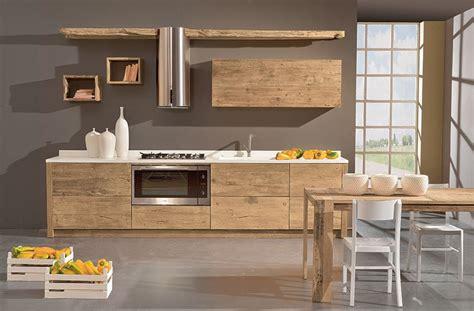 cucine moderne in legno cucine moderne 187 cucine moderne legno naturale