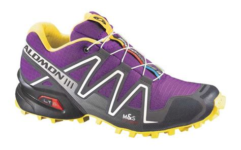 womens running shoes for sale best salomon trail running shoes for on sale