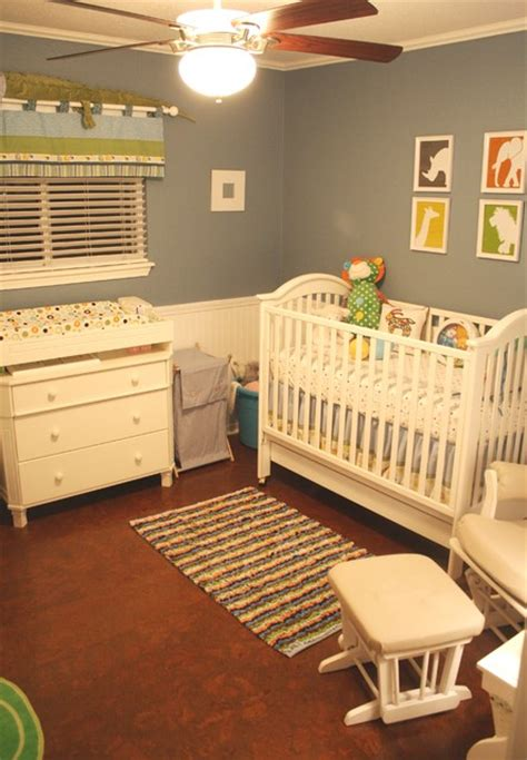 baby boy bedroom baby boy room traditional bedroom austin by house