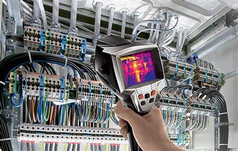 bureau de controle electrique contr 244 le des installations 233 lectrique oibt expert agr 233 233