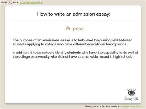 insead sle essays penalty against essay writersunit web fc2