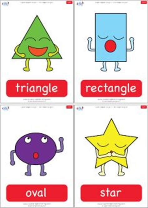 colors and shapes lyrics 25 best ideas about shape songs on shapes