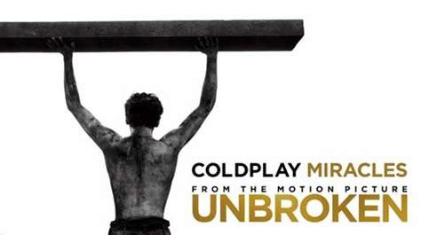 miracle testo coldplay miracles testo traduzione e audio ufficiale