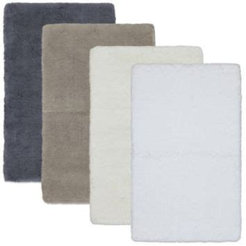 Kenneth Cole Bath Rugs Best Kenneth Cole Reaction Home Rugs Products On Wanelo