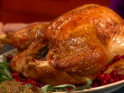 the best oven roasted turkey recipe how to roast a brined turkey recipe dishmaps