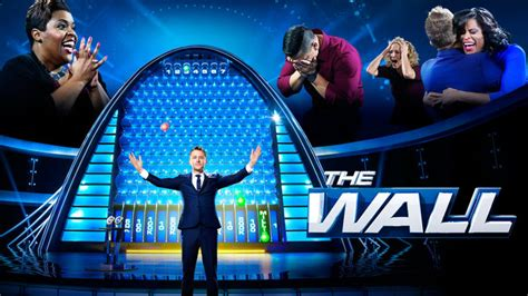 The Wall Sweepstake Nbc - watch the wall episodes nbc com