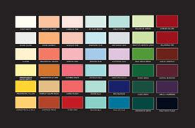 european colors paints of europe color guidance and tools