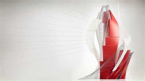 3d Home Design Software Demo by Autocad Reviews G2 Crowd