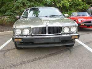 Jaguar 1988 Xj6 3361398821 D8c7576086 Z Jpg Zz 1