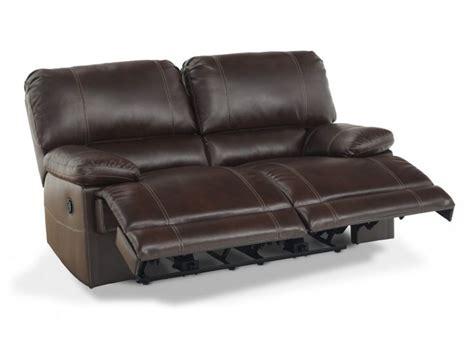 magnum reclining loveseat bob s discount furniture