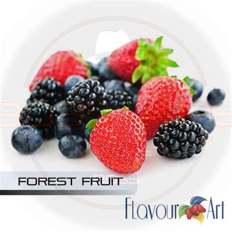 Fa Forest Fruit 4oz Flavourart forest fruit mix flavour fa vape