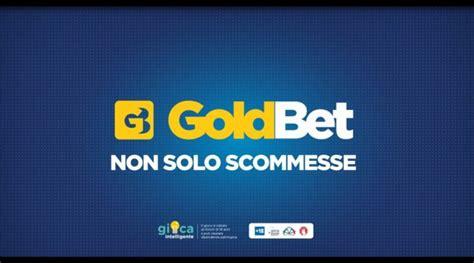 goldbet mobile scommesse con goldbet mobile rendono ancora di pi 249