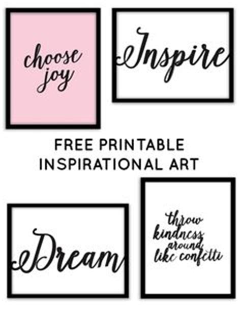 printable inspirational journal 1000 images about free printables on pinterest digital