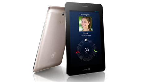 porta tablet asus mwc 2013 asus fonepad l antitesi padfone techarena