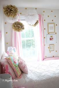 pink gold bedroom 25 best ideas about pink gold bedroom on pinterest pink