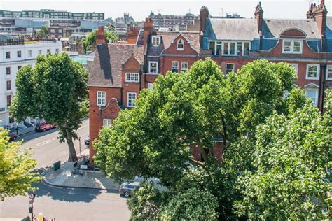 3 bedroom holiday apartments london 3 bedroom luxury holiday apartment for rent in knightsbridge london the luxury