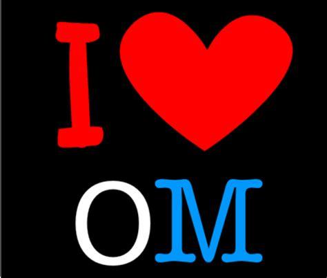 J I O o m cr 233 233 par ty ilovegenerator