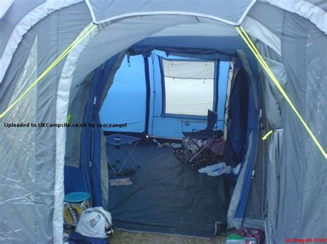 khyam porch awning khyam ontario 8 tent reviews and details