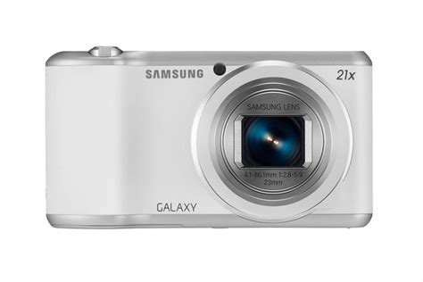 Hp Samsung Galaxy Kamera 2 samsung galaxy 2 launched specs and more