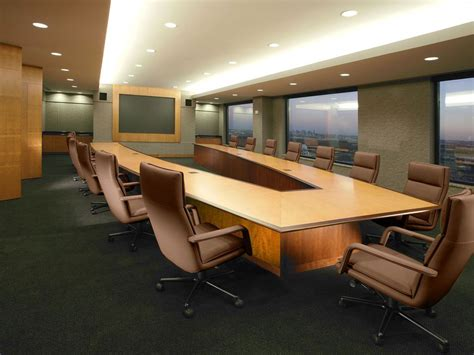 Conference Chairs Design Ideas with Executive Office Chairs Miami Modern Office Furniture Boca Executive Conference Room Chairs