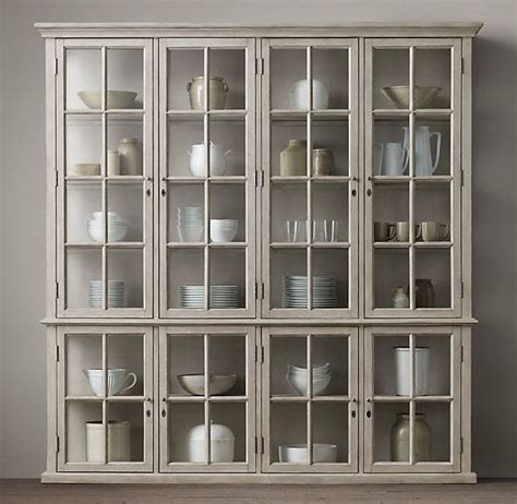 restoration hardware panel door cabinet 126 best images about restoration hardware on