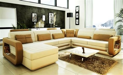 modern sofa set designs in cream living room furniture sets peenmedia com