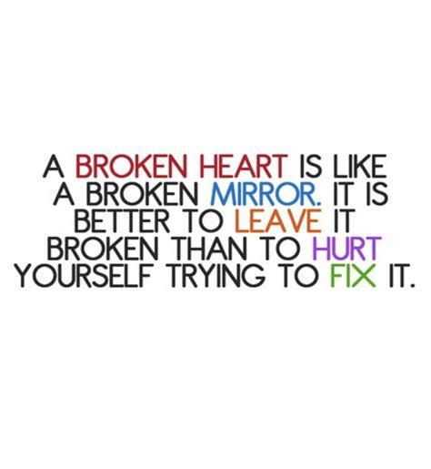 Broken Quotes Broken Mirror Quotes Quotesgram