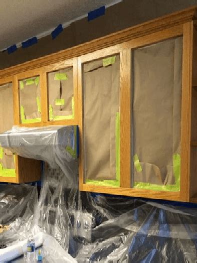 spray paint interior house using spray gun paint interior house house and home design
