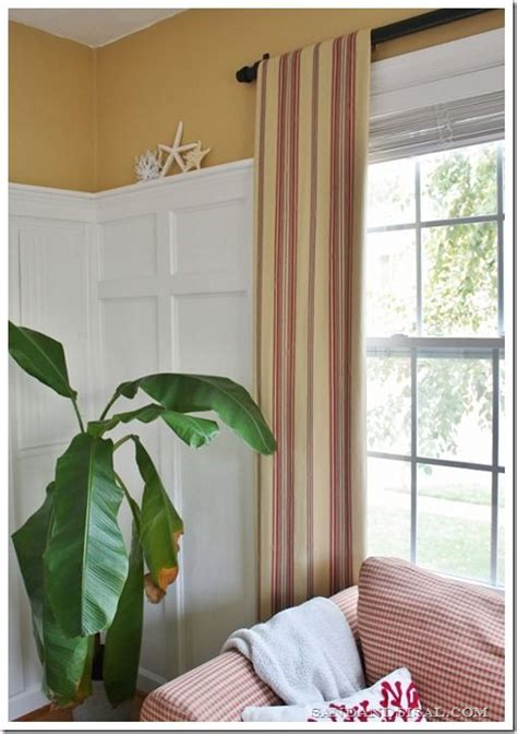 false curtains 1000 ideas about fake windows on pinterest faux window