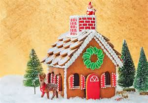 Gingerbread House Decoration by Gingerbread House Ideas How To Decorate A Gingerbread House