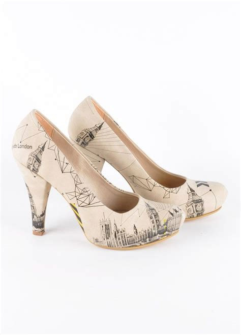 High Heels Nd 02 Berkualitas By For Store dogo store shoes gt ms dogo gt high heels gt leather