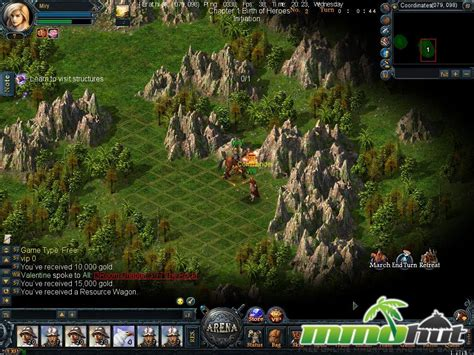 hd games for pc free download full version 2015 heroes of might and magic 3 download full game free pc