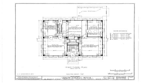 new england colonial house plans new england colonial house plans new england houses 1700s