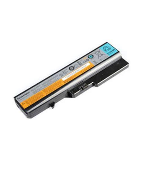 Lenovo G460 lenovo ideapad g460 g560 series original battery buy