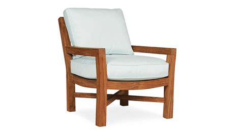 teak patio furniture for outdoor front yard landscaping