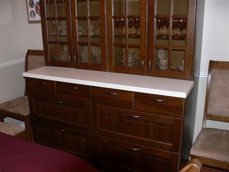 Ikea Canada Dining Room Hutch by Dining Hutch 187 Gallery Dining