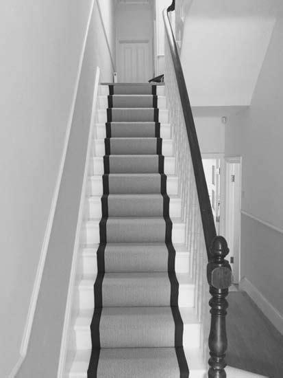 victorian banister best 25 black banister ideas on pinterest stairs