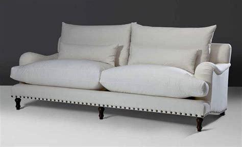 bespoke sofa covers sofas kings road chelsea mjob blog